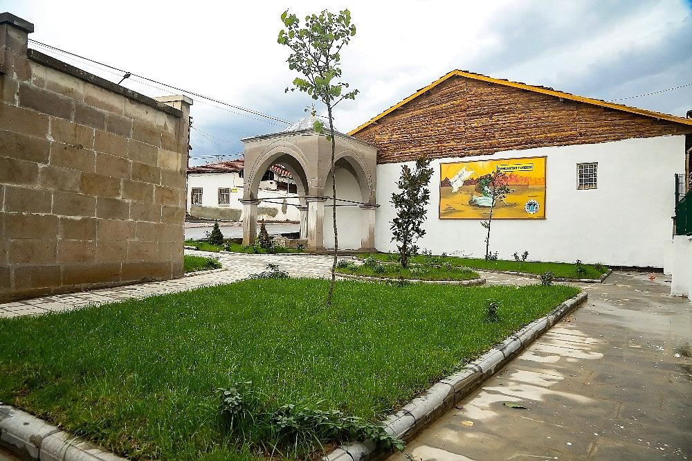 2019/11/battalgazi-belediyesine-bir-odul-daha-20191113AW85-1.jpg