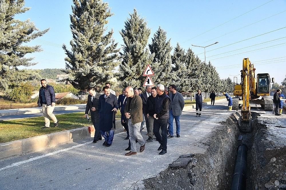 2019/11/malatya-battalgazi-arasi-icme-suyu-isale-hatti-calismalari-basladi-20191107AW84-3.jpg