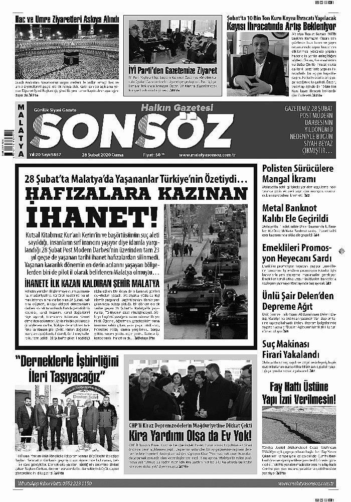 2020/02/sonsoz-gazetesinden-28-subat-darbesine-siyah-baski-ile-tepki-20200228AW94-2.jpg