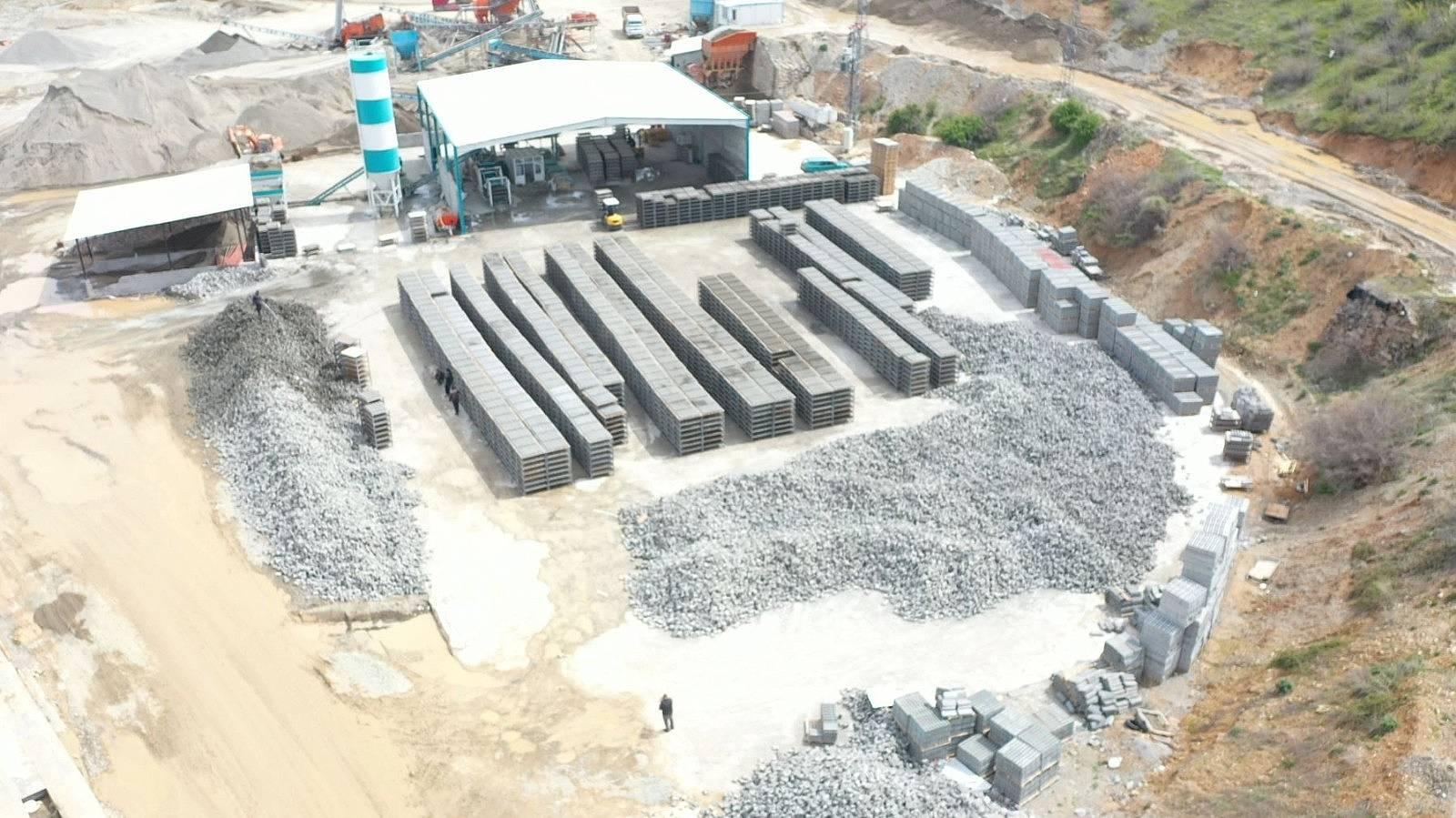 2021/06/puturgede-kilit-tasi-uretim-tesisi-acildi-20210607AW33-2.jpg