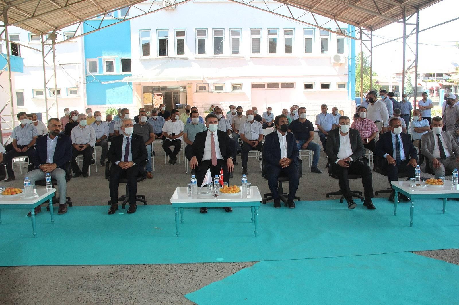 2021/07/malatya-valisi-barus-koyun-kirkti-20210729AW38-3.jpg
