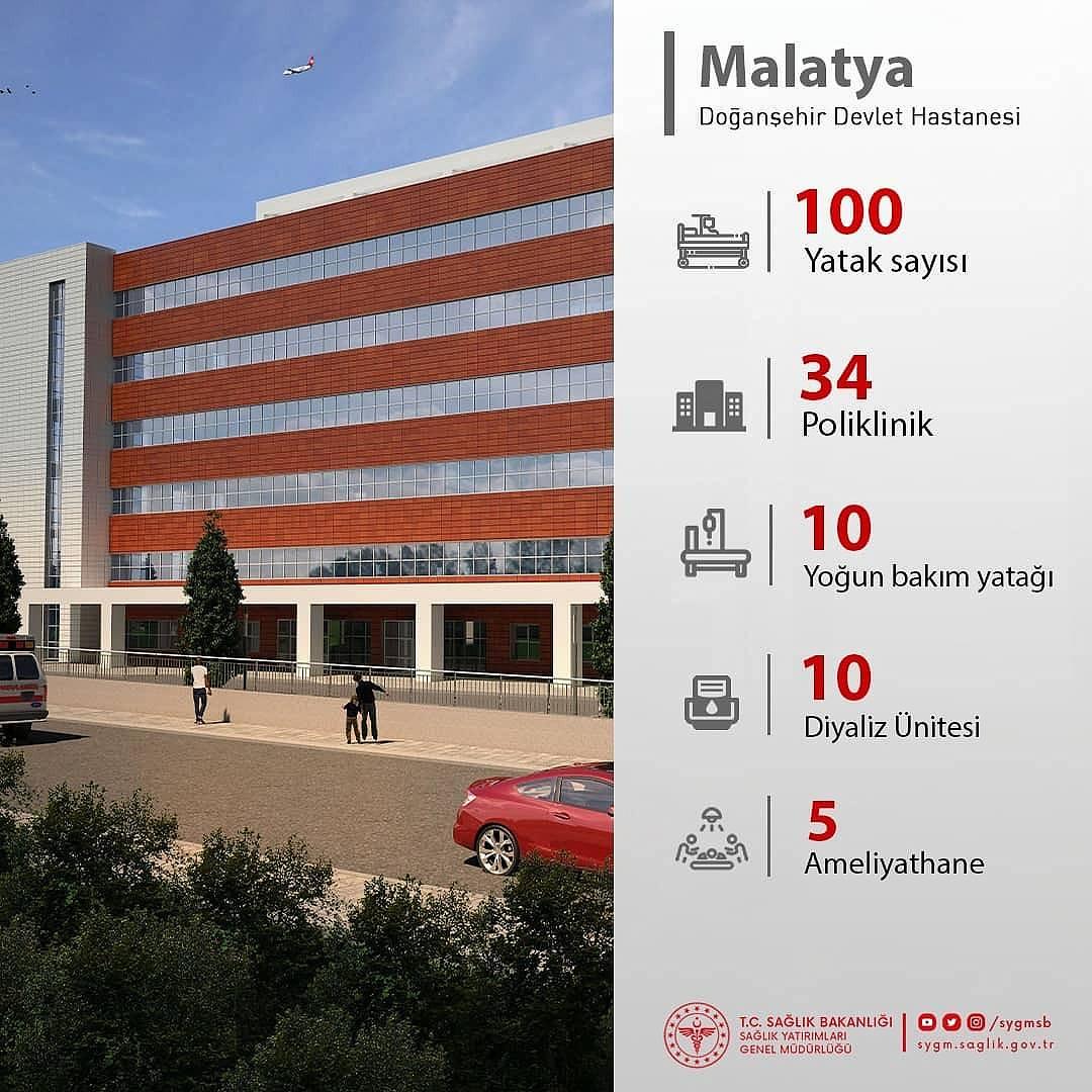 2021/08/dogansehir-devlet-hastanesi-acilmayi-bekliyor-20210814AW39-2.jpg