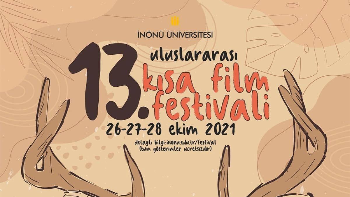 2021/09/inonude-uluslararasi-kisa-film-festivali-basvurulari-basladi-20210914AW41-1.jpg