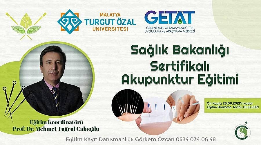 2021/09/mtuden-akupunktur-egitimi-20210910AW41-1.jpg