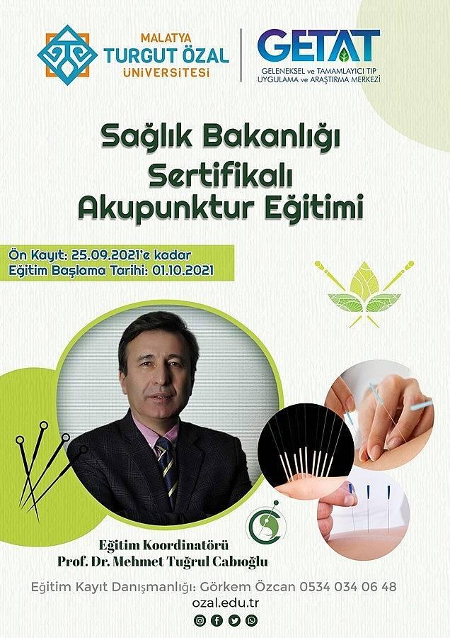 2021/09/mtuden-akupunktur-egitimi-20210910AW41-2.jpg