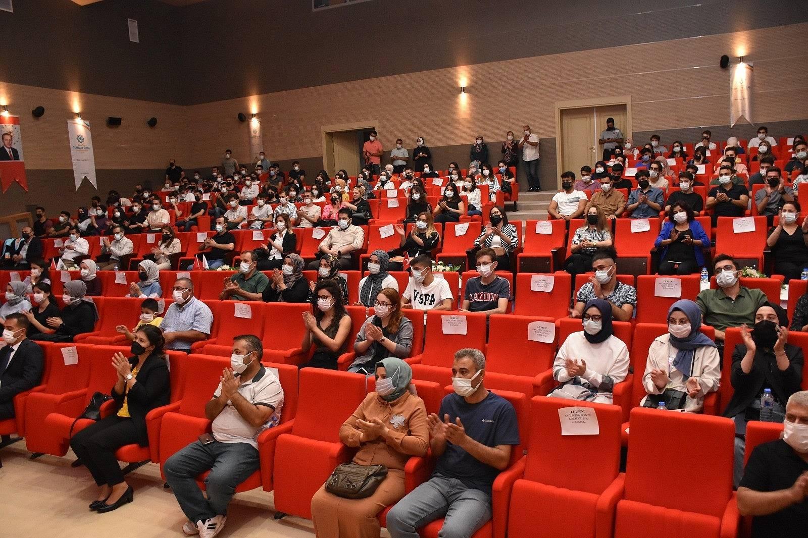 2021/09/mtuden-tip-fakultesi-donem-acilis-dersi-20210913AW41-4.jpg