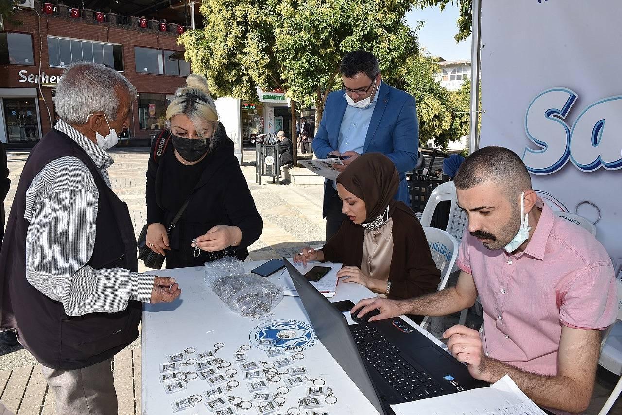 2021/10/battalgazi-belediyesinden-ornek-uygulama-20211012AW43-2.jpg