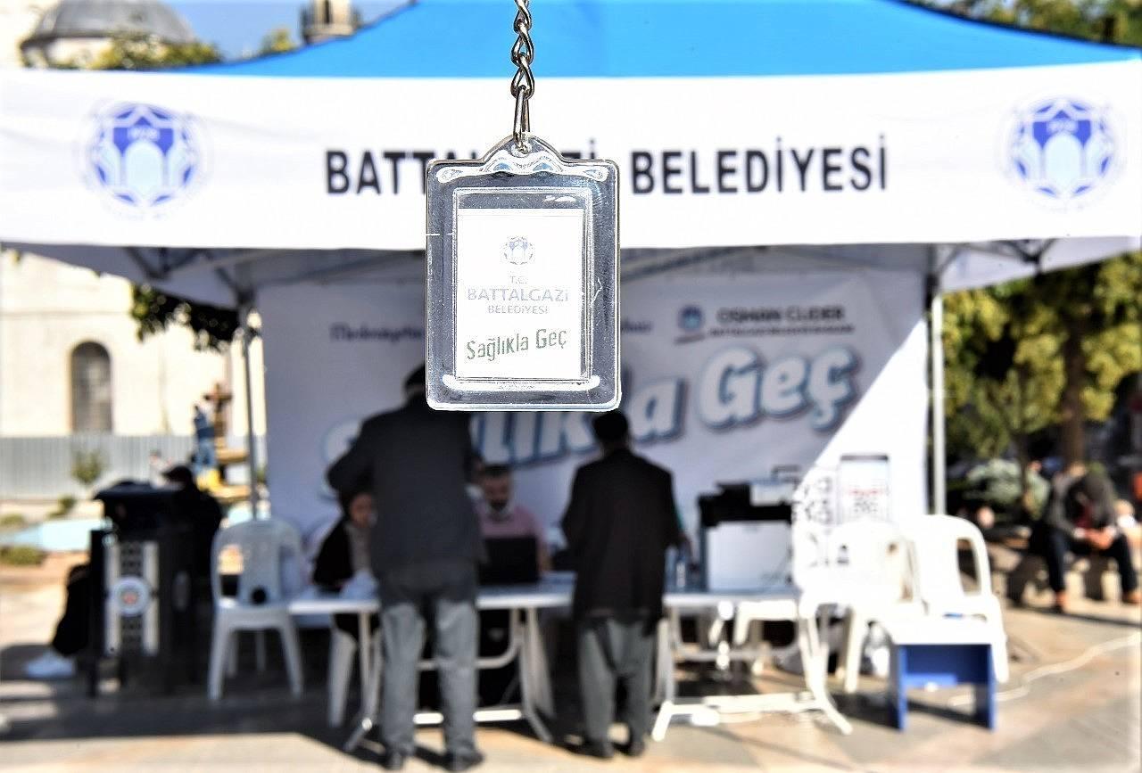 2021/10/battalgazi-belediyesinden-ornek-uygulama-20211012AW43-6.jpg