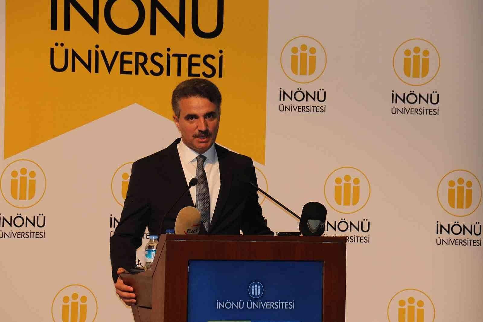2021/10/inonu-universitesi-2021-2022-egitim-ogretim-yili-akademik-acilisi-20211013AW44-3.jpg