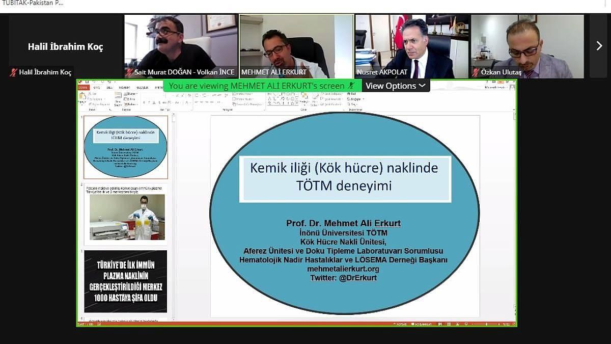 2021/10/rektor-kizilaydan-bir-millet-iki-devlet-vurgusu-20211007AW43-3.jpg