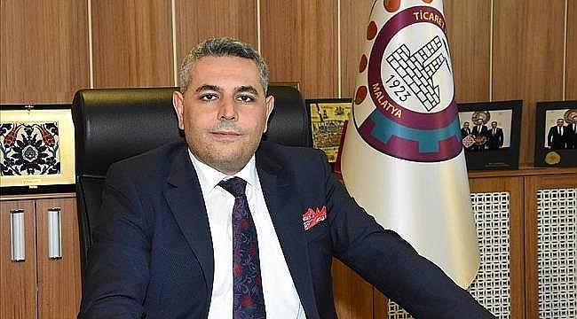 Başkan Sadıkoğlu 2020 Asgari Ücreti Değerlendirdi