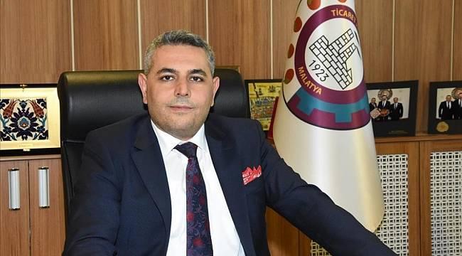 Başkan Sadıkoğlu, Depremzedelerin talepleri karşılandı