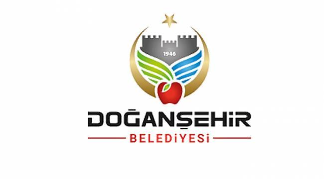 Doğanşehir'in Belediye Başkanı Durali Zelyurt oldu
