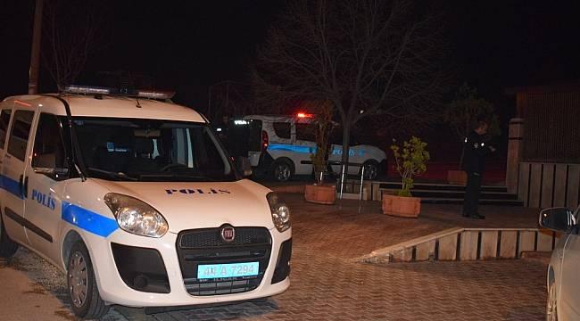 Yurttan kaçan 7 kayıp kız bulundu