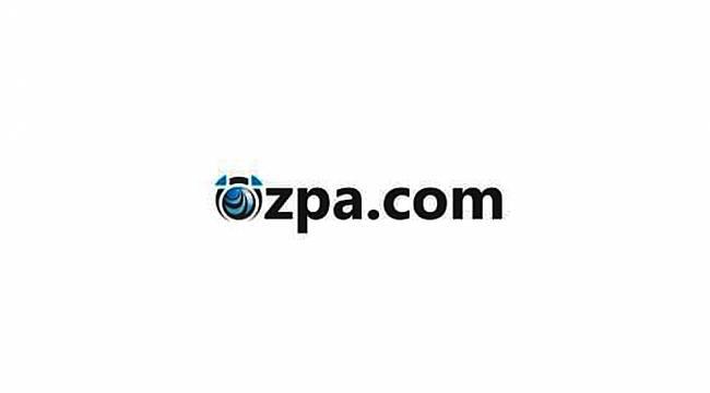 E-Ticaret'in Güvenilir Adresi OZPA Emin Adımlarla İlerliyor