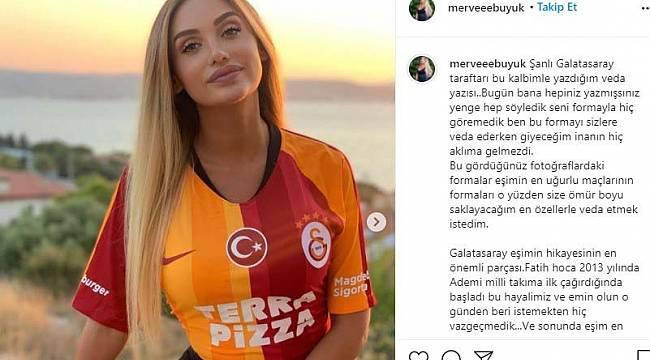 """""""Eşim Yeni Malatyaspor'un ekmeğini yiyor, maçı satamaz"""""""