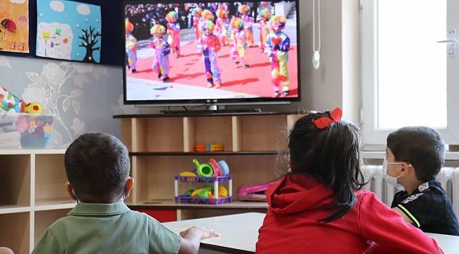 Çocukların okula uyum sürecini kolaylaştırma önerileri