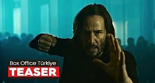 The Matrix: Resurrections | Altyazılı Teaser